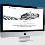 We create better websites