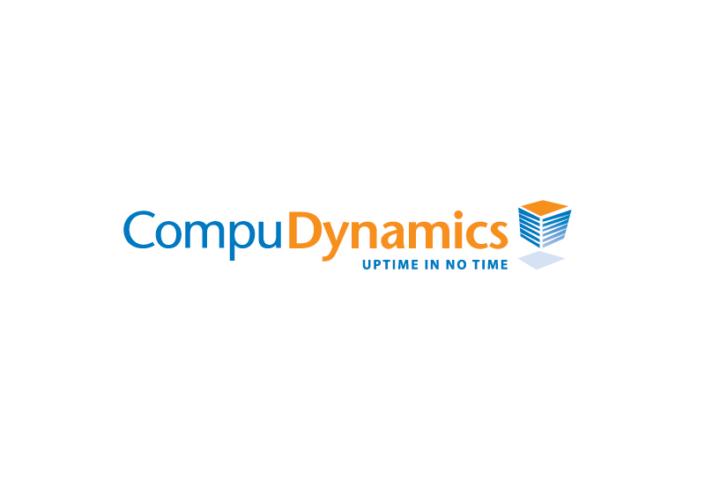 CompuDynamics logo
