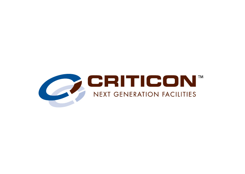 Criticon logo