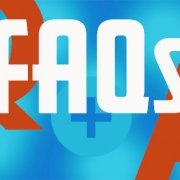 marketing FAQs