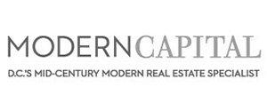Modern Capital DC