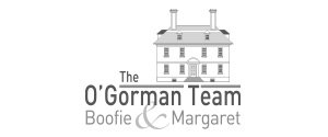 The O'Gorman Team