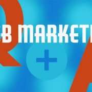 web marketing Q&A